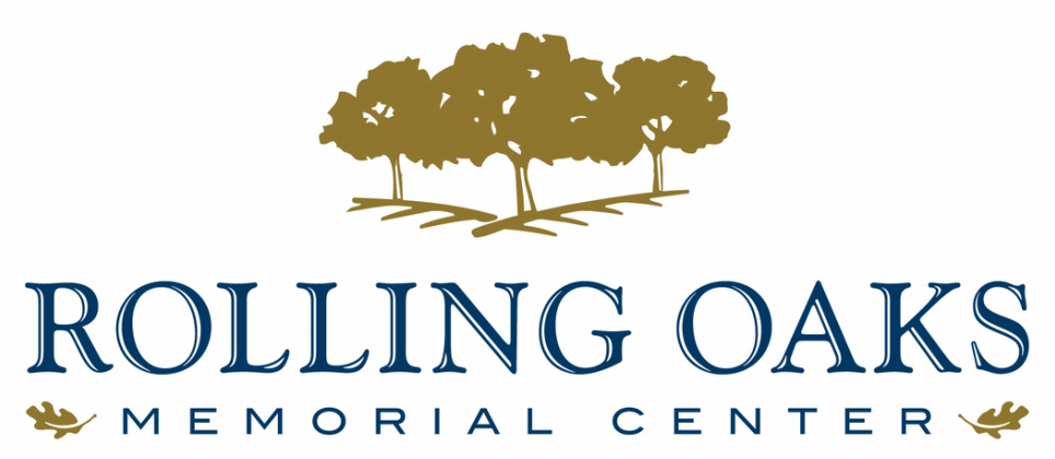 Rolling Oaks Memorial Center - Home